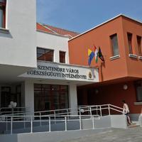 180 millió forintot ad a kormány a SZEI fejlesztésére