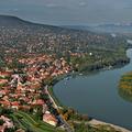Szentendre az ország hatodik leggazdagabb városa