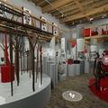 Trianon 100 - Virtuális kiállítás nyílt a Skanzen Facebook-oldalán