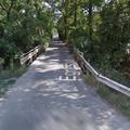Breaking: visszalépett a nyertes kivitelező, csúszhat az Egres úti híd felújítása