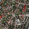 Nem áll meg a földútprogram: három utca felújítása kezdődik el február végén