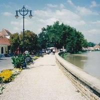 Emlékeznek? Több mint egy évtizede van napirenden a Dunakorzó átépítése