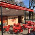 Magyar Idők: Sikkasztás miatt emelhetnek vádat egy szentendrei büfé tulajdonosa ellen