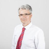 Fülöp Zsolt vezeti Szentendrét a következő öt évben