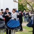 Bárányszépségverseny is szerepel a Skanzen húsvéti programjai között