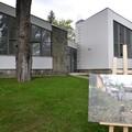 Kiírták a Szentendrei Régi Művésztelep műtermeinek új pályázatát