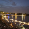 Ister Napok 2019: idén a Duna korzón és a Postás strandon is lesznek programok