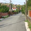 Még 100 km-nyi földutat kellene felújítani Szentendrén