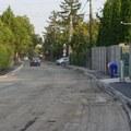 Ünnepélyesen átadják a Római sánc utcát, de több beígért útfelújítás sem készül el idén