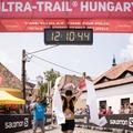 Szentendréről rajtol vasárnap hajnalban a Salomon Ultra-Trail Hungary