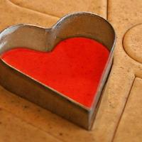 Szerelmes Farsang - mától ismét nyitva a Skanzen