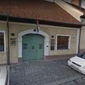 Koronavírus: távoktatást vezettek be a Ferences Gimnáziumban a 12. évfolyamon