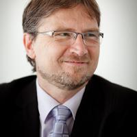 Verseghi-Nagy Miklós indul Dietz Ferenc helyett a polgármesteri székért