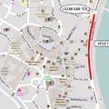 Mindenki készüljön: július 1-től lezárják a Dunakorzót