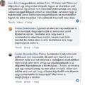 """Szentendrei Fidesz: Az ellenzéki képviselők """"leszarták"""" az október 6-i megemlékezést"""