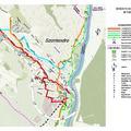 Bejelentették: kezdődhet a városi kerékpárút-hálózat kiépítése