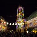 Az idei nyarat is a Szentendre Éjjel-Nappal Nyitva fesztivál zárja
