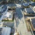 Szentendrén rendezik jövőre a nemzetközi innovációs házépítő versenyt