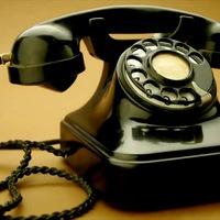 Nem működnek a UPC-s vezetékes telefonok