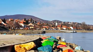 Polgármester: Elfogadhatatlan, hogy a 21. században szennyvíz ömlik a Dunába!