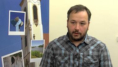 Lemondott képviselői mandátumáról Kubatovics Áron