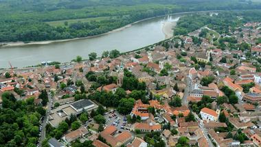 Lassan a budapestivel vetekszik a szentendrei ingatlanok átlagára
