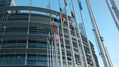 EP választás 2014 - fontos tudnivalók
