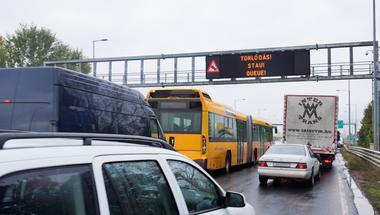 Több Volánbusz-járat menetrendje is változik vasárnaptól