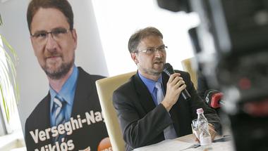 Gyanakodik a polgármester a TESZ adatigénylésével kapcsolatban