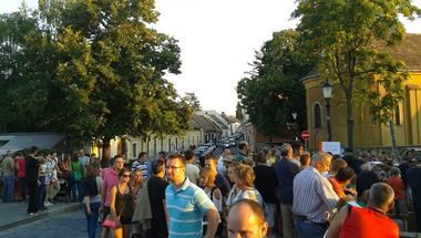 Május 30-án indul a Dumtsa Forgatag