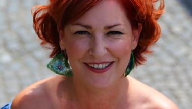 Rendkívüli testületi ülés: Lakatos Judit a Kulturális Központ új ügyvezetője