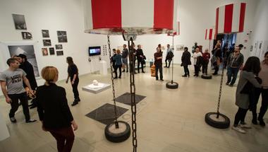 Január 15-től lehet pályázni a Derkovits Gyula képzőművészeti ösztöndíjra