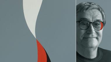 Balogh 90 - Kiállítás Szentendrén Balogh László festőművész tiszteletére
