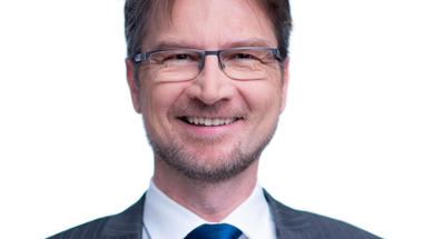 Verseghi-Nagy Miklós: Szentendrén is a családok az elsők!