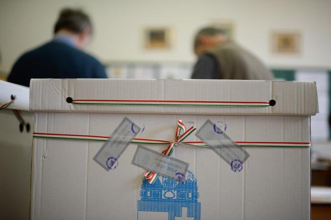 20140406valasztas-2014-szavazas.jpg