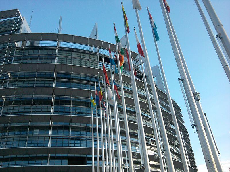 800px-EU_parlament.jpg