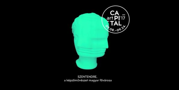 artcapital-17.png
