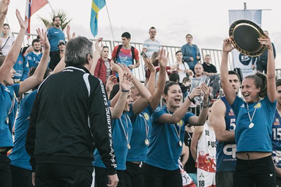 championscup_2018_beach_women_winners_565x376.jpg