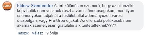 fidesz_komment1.jpg