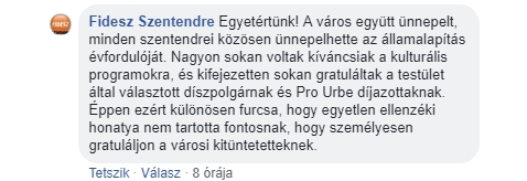 fidesz_komment2.jpg