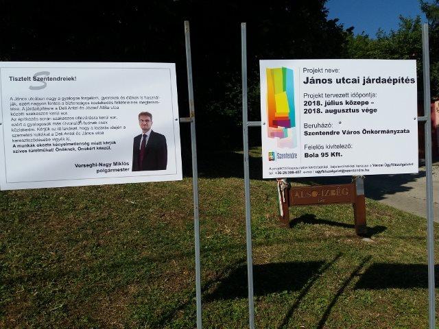 janos_utcai_jardaepites.jpg