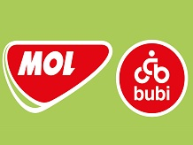 mol-bubi-logo_kiskep.jpg