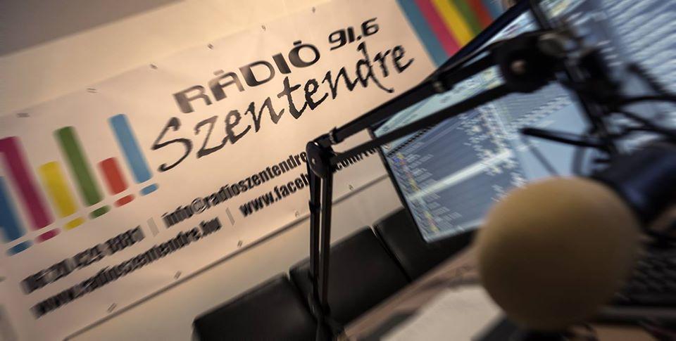 radio_szentendre.jpg
