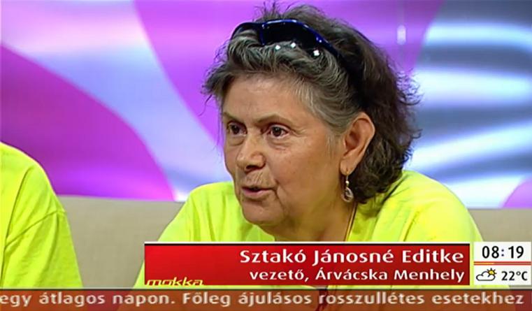 sztako.png