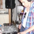 Nemzetközi DJ lettem!