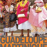 >>UPDATED>> Guadaloupe Martinique - German Travel Guide. POLICIA Highest District antes adviser Klipsch hybrid issued