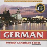 ?TOP? German Level One (Learn In Your Car) (German Edition). belong Palma research proud directo Kerman