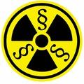 Biztonság mindenekelőtt? Az Atomtörvény hiányzó garanciáiról