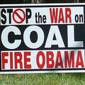 Obama támadást indít az Amerikai Életforma ellen