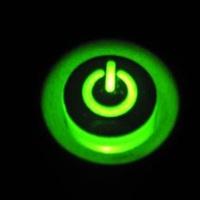 Zöld áram: zöld út?